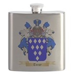 Turpy Flask