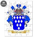 Turpy Puzzle