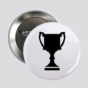 "Champion winner cup 2.25"" Button"