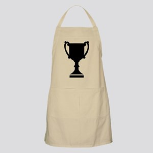 Champion winner cup Apron
