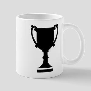Champion winner cup Mug