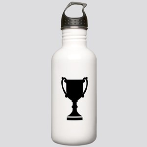 Champion winner cup Stainless Water Bottle 1.0L