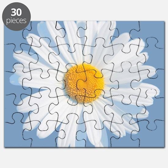 daisy Puzzle