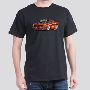 1965 Ford Mustang T-Shirt