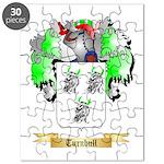 Turnbull 1 Puzzle