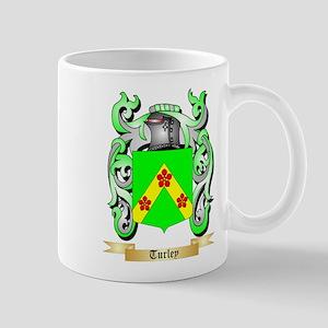 Turley Mug
