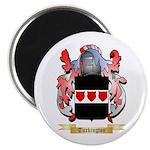 Turkington Magnet