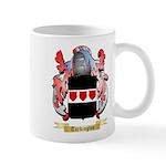 Turkington Mug
