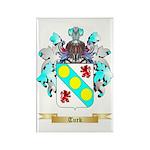 Turk Rectangle Magnet (100 pack)