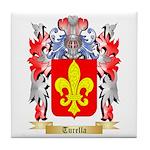 Turella Tile Coaster
