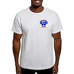 Turbit Light T-Shirt