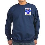 Turbit Sweatshirt (dark)