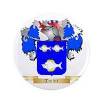 Turbit Button