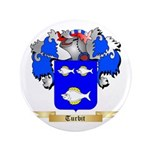 Turbit 3.5