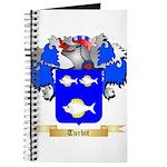 Turbit Journal