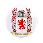 Turberville Button