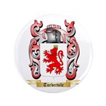 Turbervile Button