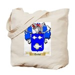 Turbat Tote Bag
