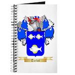 Turbat Journal