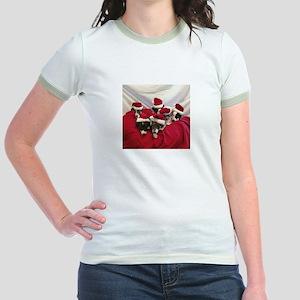 Santa Pups T-Shirt