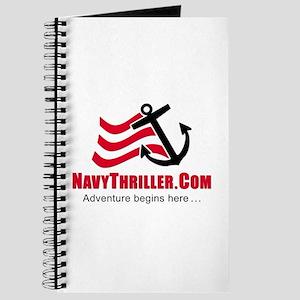 Navy Thriller Journal