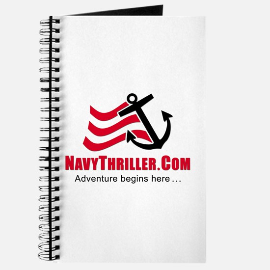 Navy Thriller Journal