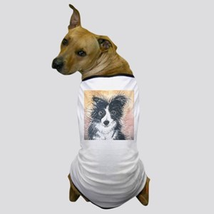 Bad hair day? Dog T-Shirt