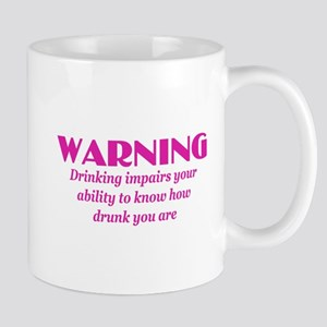 Funny party Mugs
