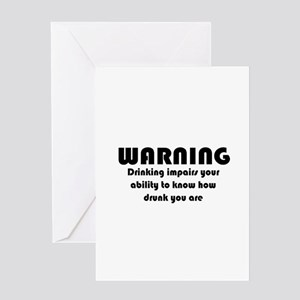 Funny health Greeting Cards