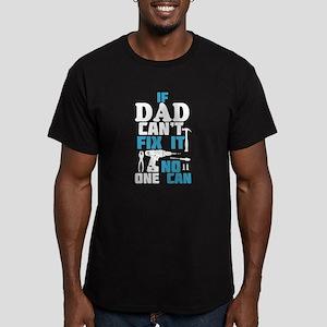 DAD T-Shirt