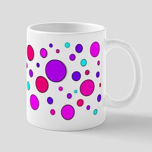 Just For Fun! Mugs