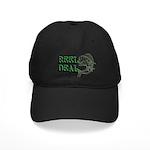 Reel Deal Fishing Black Cap