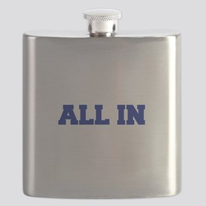 All In Flask