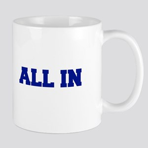 All In Mugs
