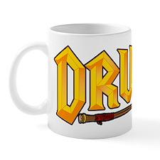Druid @ eShirtLabs.Com Mug