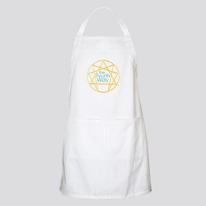 Fourth Way Apron