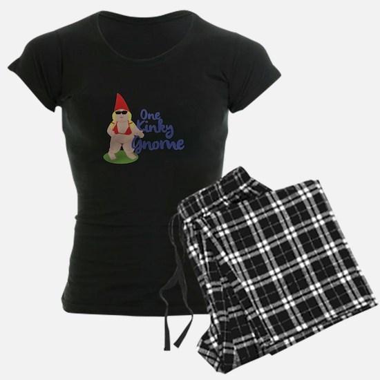 Kinky Gnome Pajamas