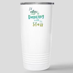 Dancing With The Stars Mug Mugs