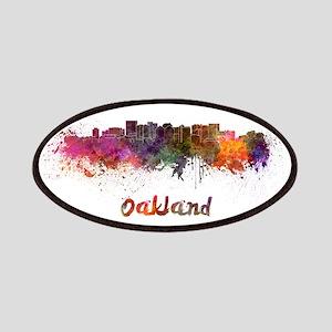 I Love Oakland Patch