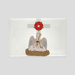 Esoteric Pelican Magnets