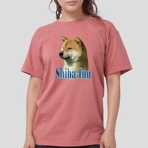 Shiba Name T-Shirt