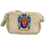Tuohy Messenger Bag