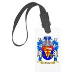 Tuohy Large Luggage Tag