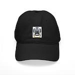 Tunstill Black Cap
