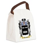 Tunstall Canvas Lunch Bag