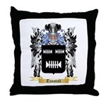 Tunstall Throw Pillow