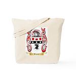 Tunry Tote Bag