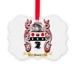 Tunry Picture Ornament
