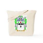 Tunno Tote Bag