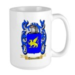 Tunnacliffe Large Mug